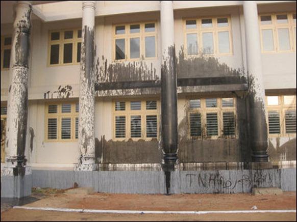 22_08_2012_Jaffna_03_99865_445