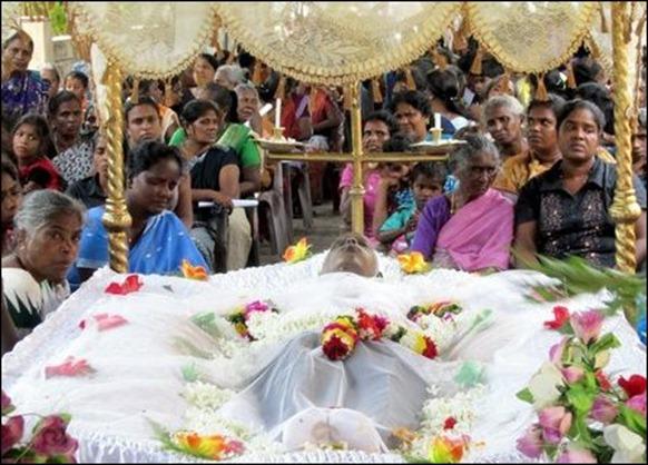 Delruxon_Funeral_11_08_2012_02_99799_445