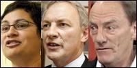 NZ_politicians_fr