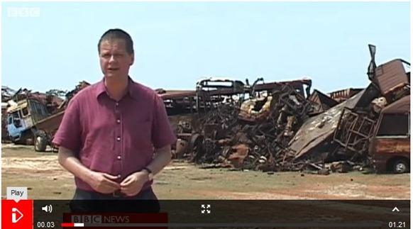 bbc_screengrab_01