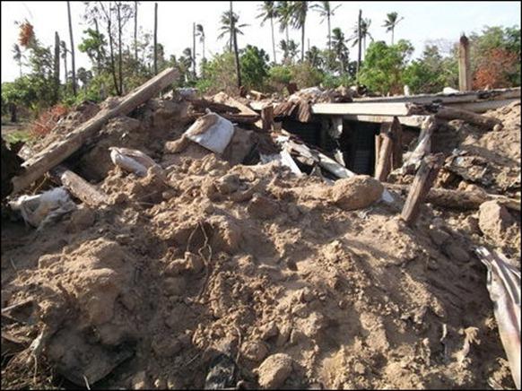 Aananthapuram_2012_03_100182_445