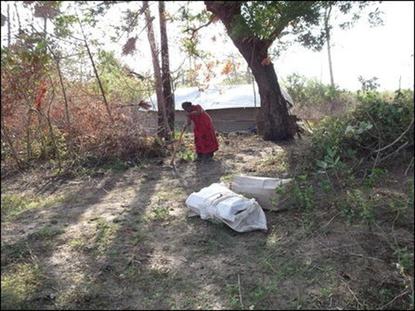 Aananthapuram_2012_06_100194_445