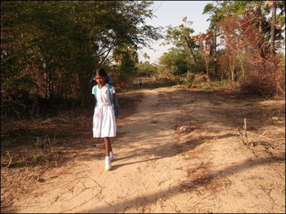 Aananthapuram_2012_07_100198_445
