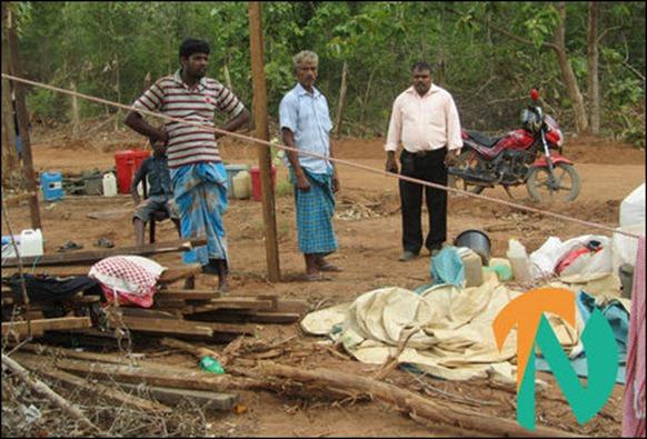 Chooripuram_26_09_2012_01_100481_445