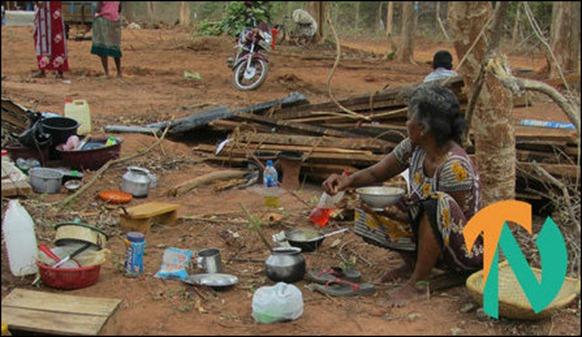 Chooripuram_26_09_2012_02_100485_445