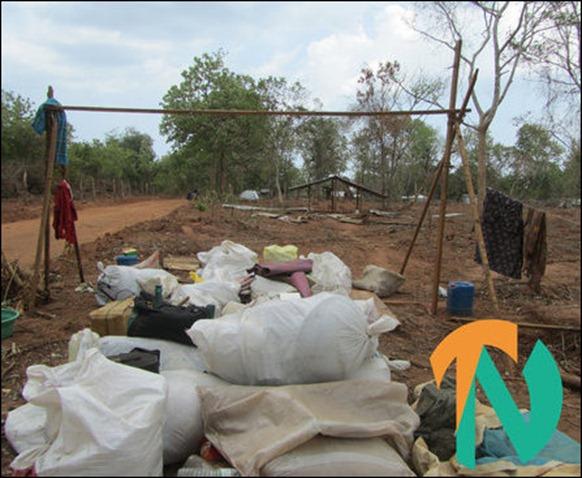 Chooripuram_26_09_2012_03_100489_445