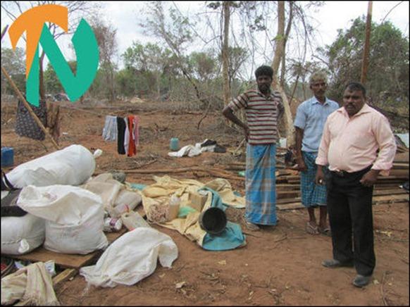 Chooripuram_26_09_2012_04_100493_445