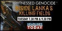 Inside_Lankas_Killing_Fields_94542_200