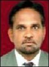 Dr. M.S.M. Jalaldeen