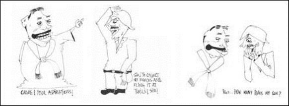 Rajapaksa_SL_mil_cartoon_100596_445