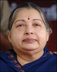 TN_CM_J_Jayalalithaa_99985_200