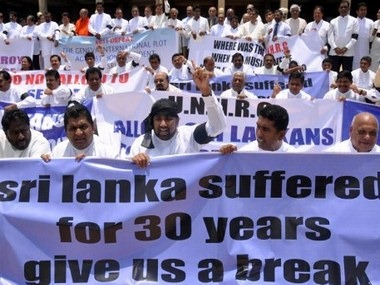 srilanka-reuters