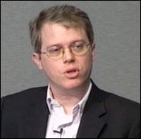 Alan Keenan