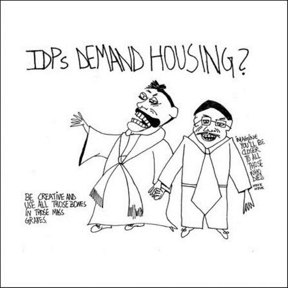 Cartoon_IDPs_demand_housing_100615_445