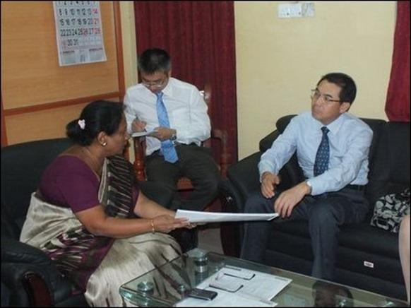 Chinese_Ambassador_Jaffna_04_100886_445
