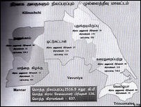 Mullaiththeevu_district_demographic_change_01_100840_200