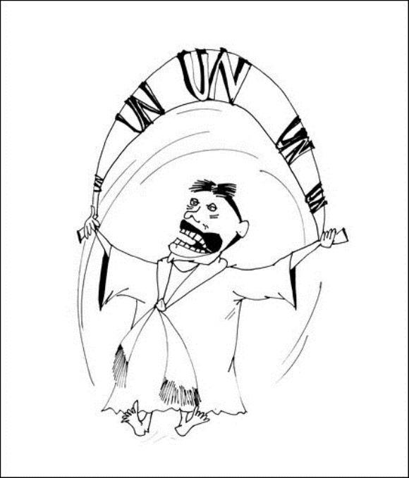 TamilNet_Cartoon_UN_02_100733_445