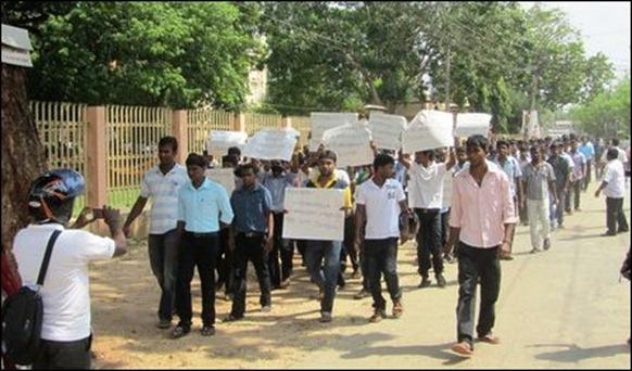 28_11_2012_Jaffna_Univ_01_101141_445