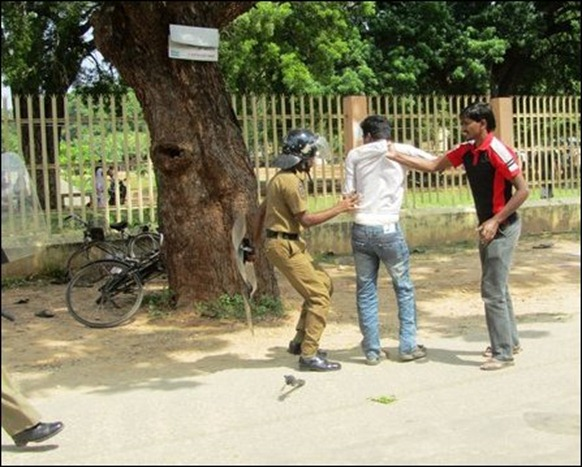 28_11_2012_Jaffna_Univ_05_101157_445