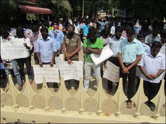 28_11_2012_Jaffna_Univ_09_101169_445