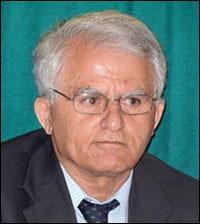 Rehman Haci Ehmedi