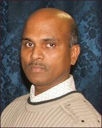 Nadarajah Mathinthiran (Reagon / Parithi)
