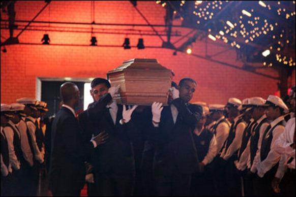 Nadarajah_Mathinthiran_funeral_02_101036_445