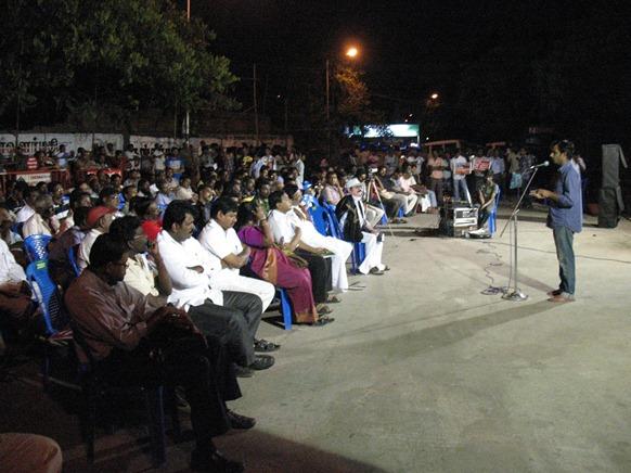 16_12_2012_Chennai_03