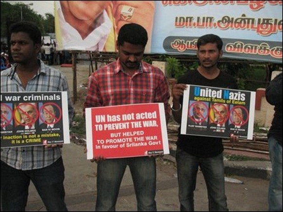 16_12_2012_Chennai_08_101490_445