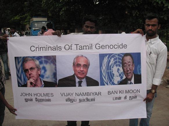 16_12_2012_Chennai_11