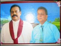 Buddhicisation_Jaffna_01_101526_200