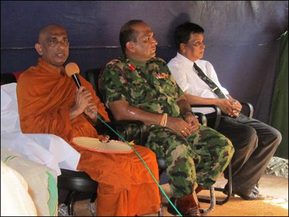 Buddhicisation_Jaffna_04_101538_445