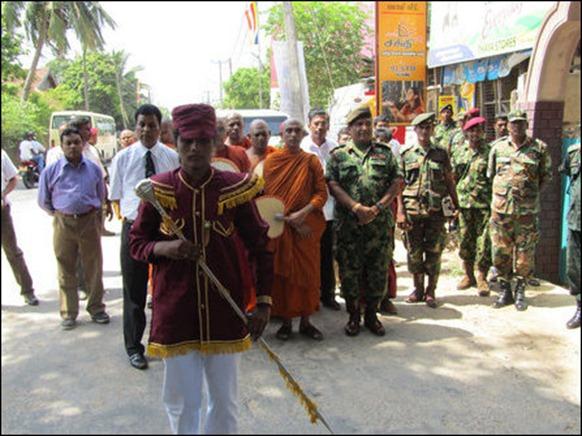 Buddhicisation_Jaffna_05_101542_445