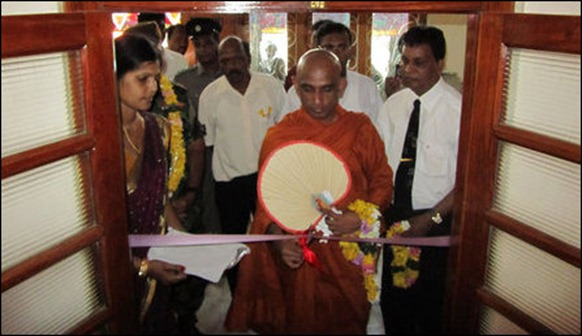 Buddhicisation_Jaffna_08_101554_445