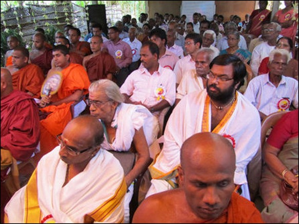 Buddhicisation_Jaffna_10_101562_445