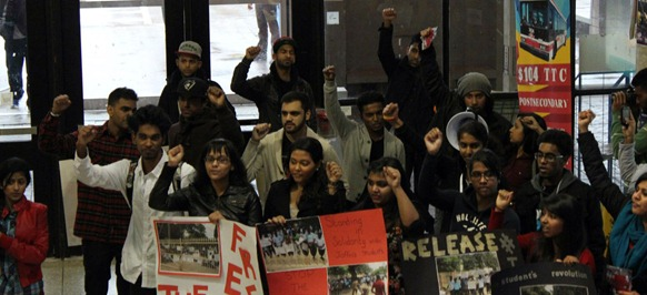 Canada_students_protest_01