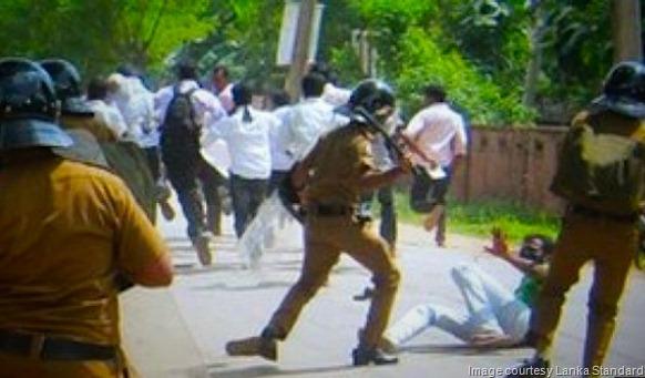 jaffna-students-arrested-nov