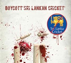 Boycott Sri Lanka - Tamilnet.com