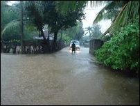 Batticaloa_25_01_2013_02_102080_200