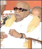 DMK_Chief_M_Karunanidhi_140