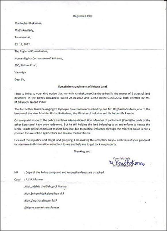 Encroachment_of_Land_Thalaimannaar_102054_445
