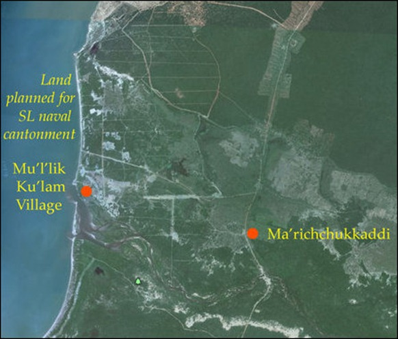 Mullikkulam_map_04_101816_445