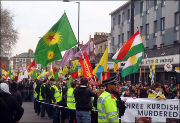 UK_Kurdish_13_01_2013_01_101888_445