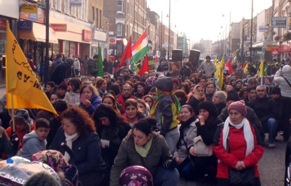 UK_Kurdish_13_01_2013_07