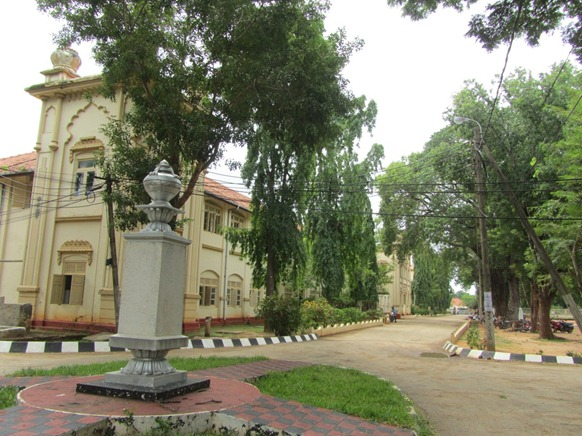 University_of_Jaffna_03_12_2012