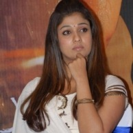 nayanthara-photos-pictures-stills-1