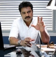 sarath-kumar-and-cheran-join-the-february-battle-photos-pictures-stills