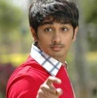 siddharth-photos-pictures-stills