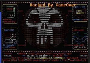 sri-lanka-national-security-hacked400