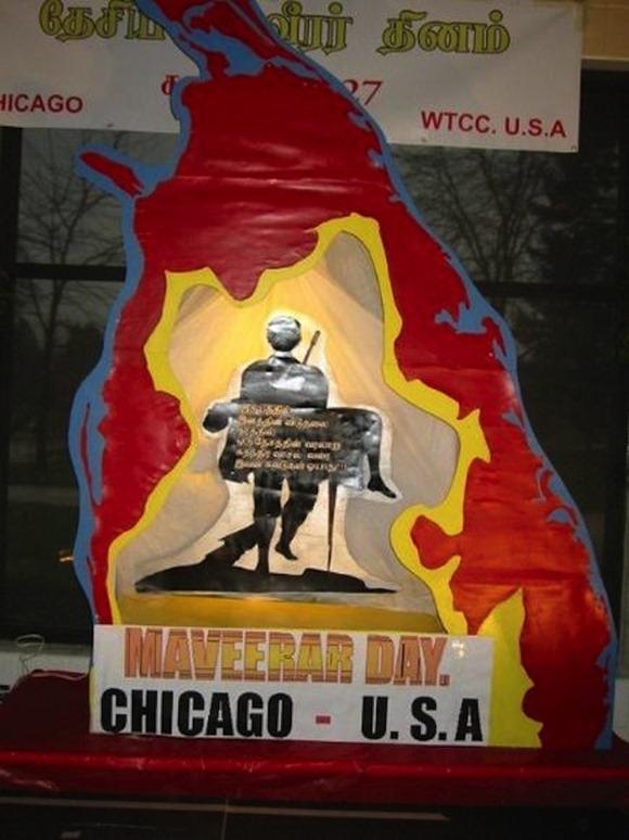 37-Chicago_Maaveerar_Naal_USA1_21081_435